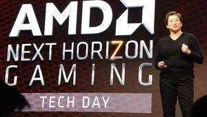 E32019 – AMD détaille ses Ryzen 3000 et ajoute le R93950X à 16 cœurs