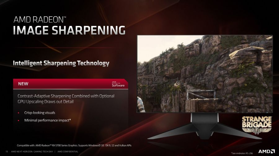 amd-image-sharpening.jpg