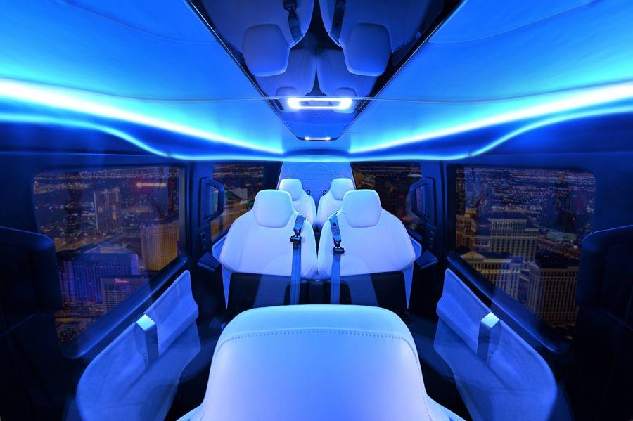 Uber Air Safran 2 900.jpg