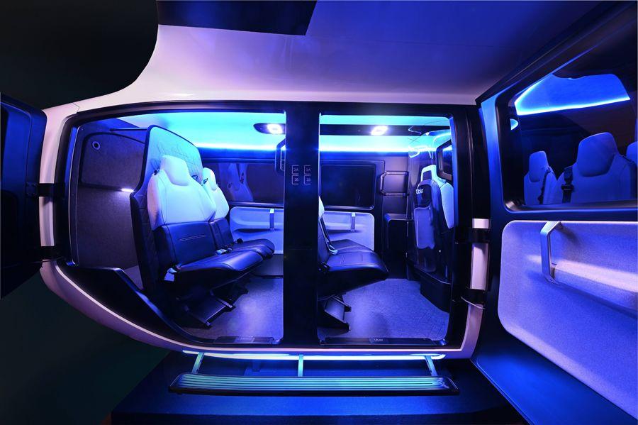 Uber Air Safran 900.jpg