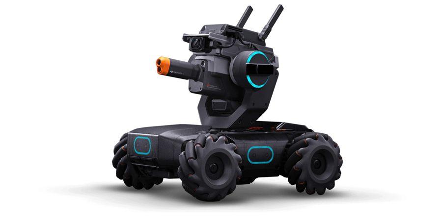 RoboMaster S1 900.jpg