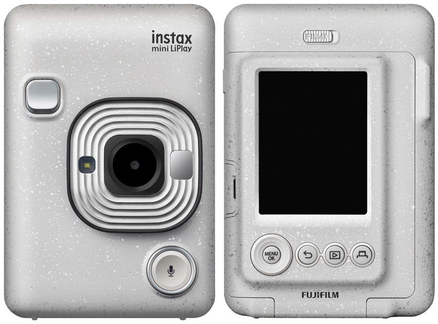fujifilm-instax-liPlay-white.jpg