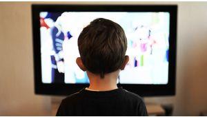 Chaînes TV: le piratage IPTV explose, un premier procès en France