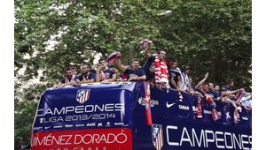 La Liga de football espagnole espionnait ses fans via son application