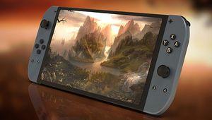 Les nouvelles Switch de Nintendo produites en partie hors de Chine
