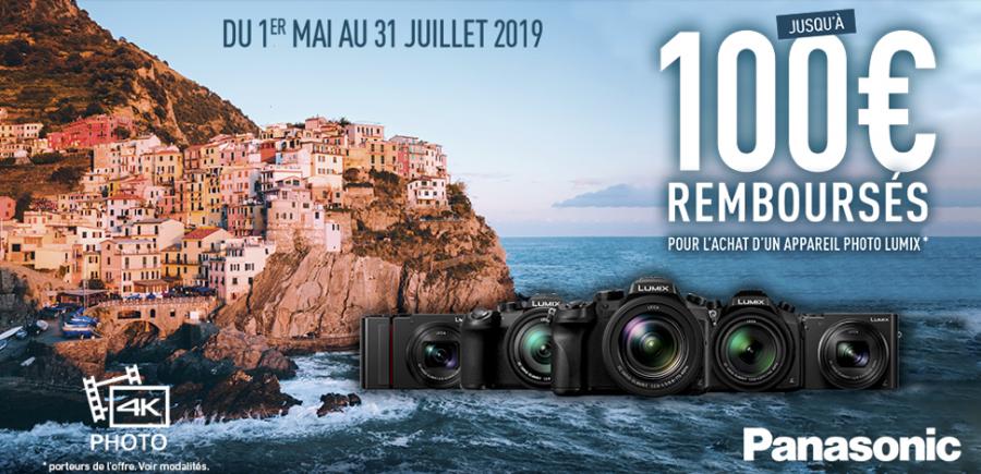1_Capture d'écran 2019-06-13 à 11.35.48.png