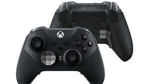 E32019 – Le gamepad Xbox Elite Series 2 le 4 novembre à 179,99€