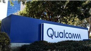 Brevets: LG contraint de négocier avec Qualcomm au mauvais moment