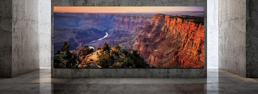 The-Wall-Luxury1.jpg