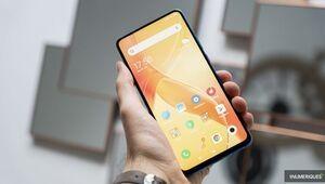 Découvrez le test du smartphone Xiaomi Mi 9T en vidéo