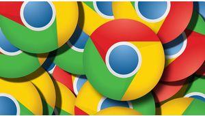 Le navigateur Chrome 76 Beta inhibe Flash et s'en prend aux paywalls