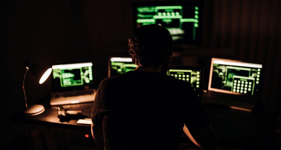 Forum illégal sur le dark web français: 3 personnes mises en examen