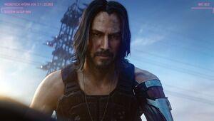 Nvidia: quatre jeux compatibles RTX à venir, dont Cyberpunk 2077