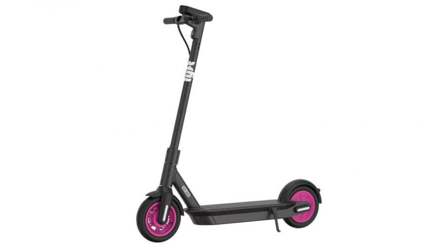 Lyft Scooter 900.jpg