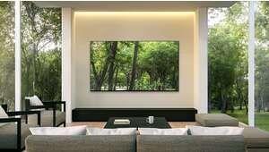Sondage – Quelle taille de téléviseur vous convient le mieux?