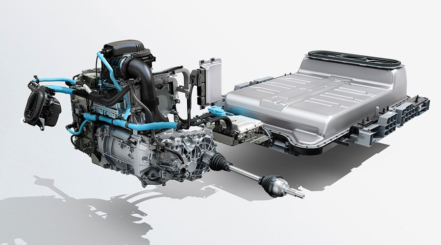 Renault-ZOE-2019-ENGINE-WEB.jpg