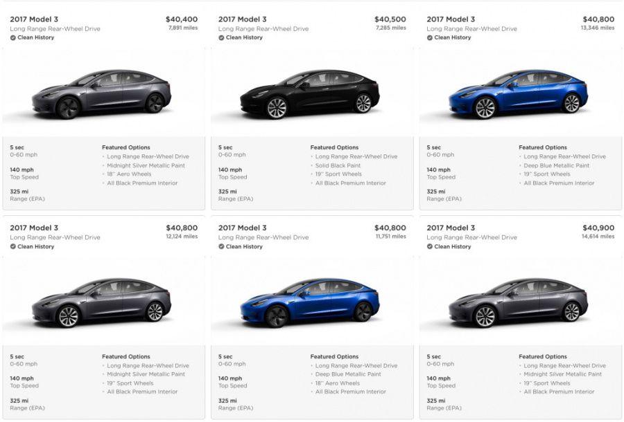 used-Tesla-Model-3-vehicles-list.jpg