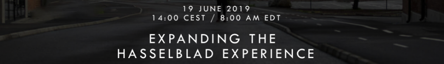 Capture d'écran 2019-06-17 à 11.17.19.png