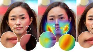 Une IA d'Adobe parvient à reconnaître les images retouchées