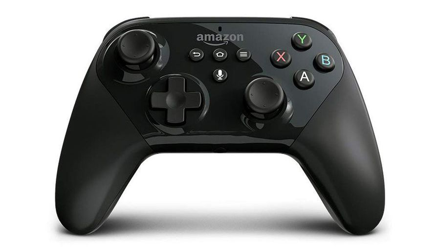 amazon gamepad 900.jpg