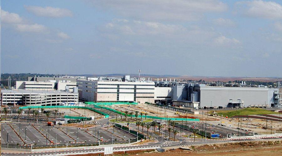 Intel_usine_10nm_israel.jpg