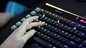 Bon plan – Pack clavier/souris Corsair K95 RGB + M65 Pro RGB à 150€
