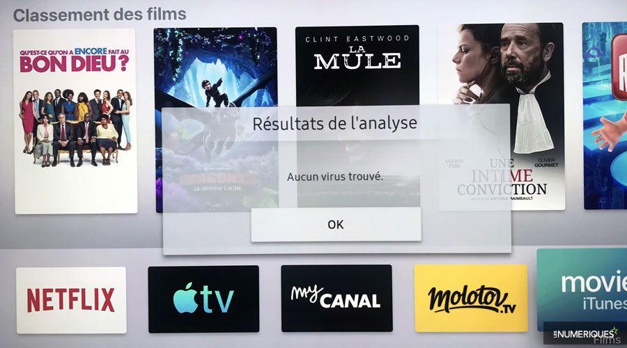 Samsung-TV-virus.jpg