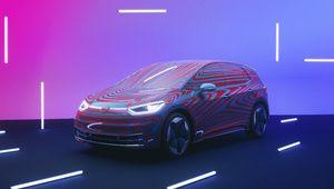 VW.OS: Volkswagen est prêt à lancer son propre système d'exploitation