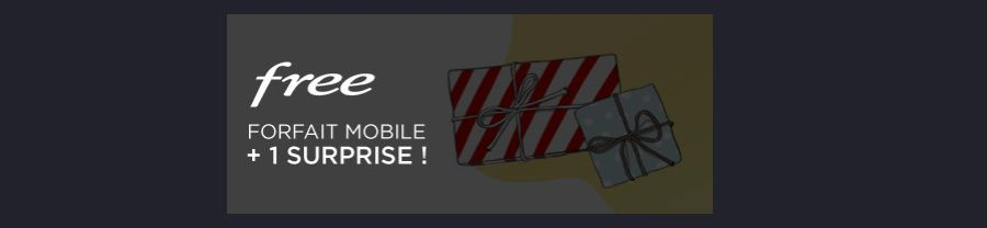 Free Mobile VP 900.jpg