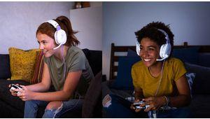 Turtle Beach présente son nouveau casque gaming Recon Spark