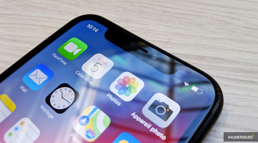 apple-iphone-xr-encoche.jpg