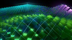 Superordinateurs: Nvidia optimise CUDA pour la plateforme ARM