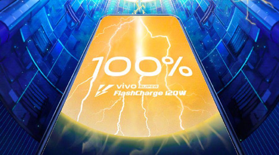 Super-fast-charge-120w.jpg