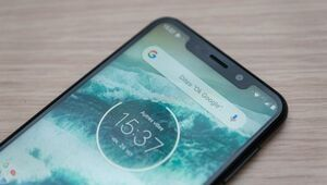 Bon plan – Le Motorola One en promotion à 149 €