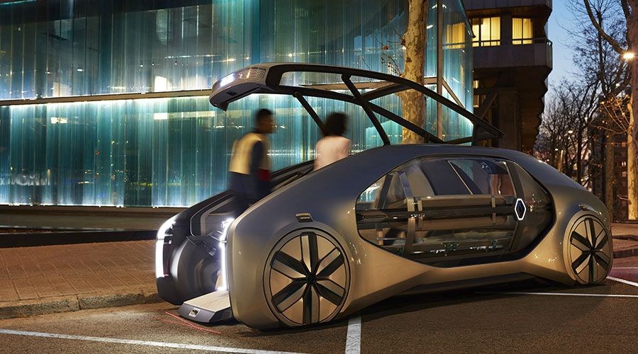 Renault-OZ-WEB.jpg