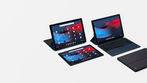 Google abandonne la production de tablettes tactiles