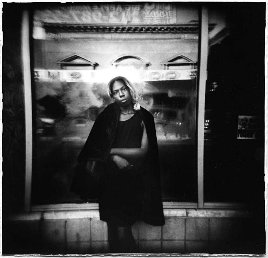 Ackerman---Vanessa---New-York--2018.jpg