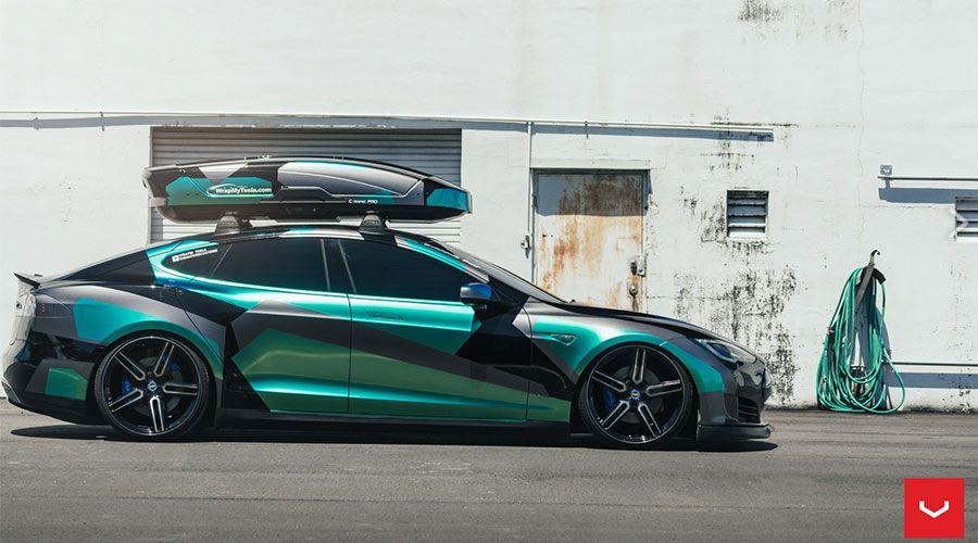 Tesla-Model-S-Vossen-WEB.jpg