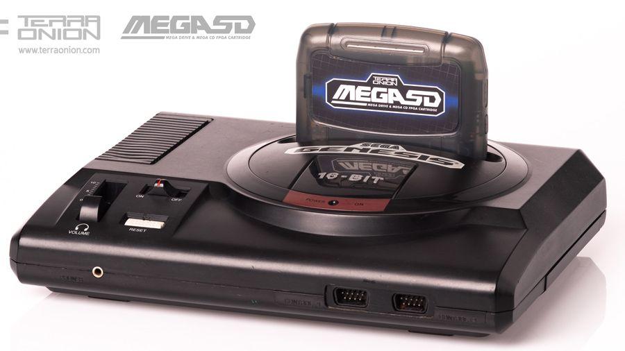 MegaSD 900.jpg