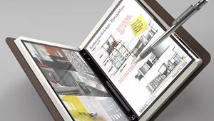 Microsoft prévoirait une Surface pliable compatible Android