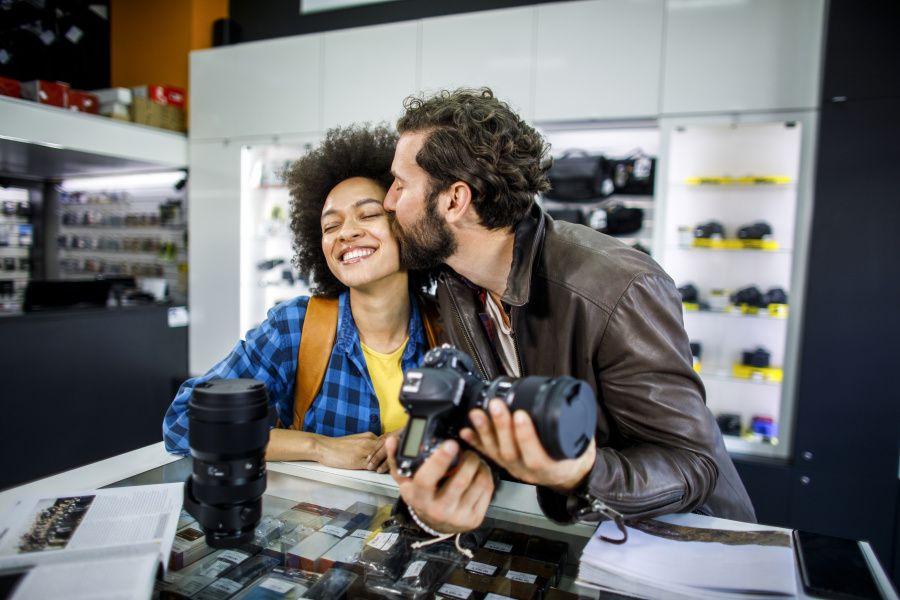 Soldes été 2019 : les meilleures affaires en photo