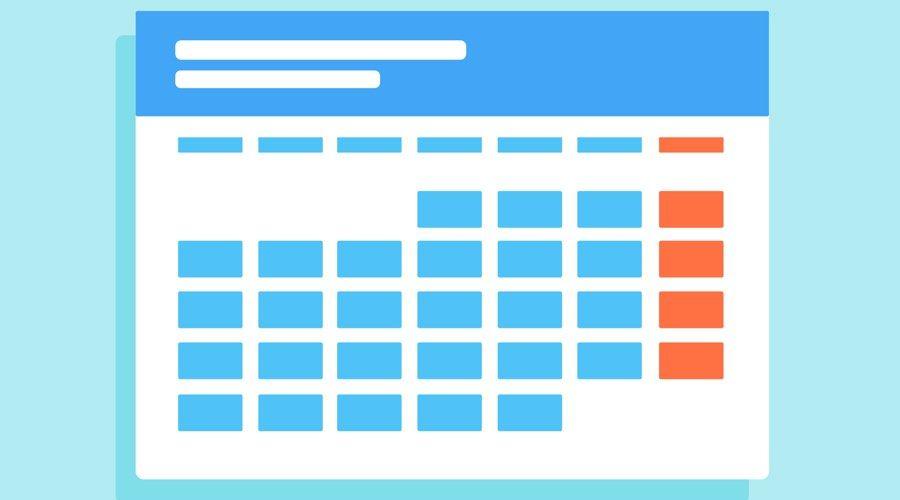 calendar-1763587F.jpg