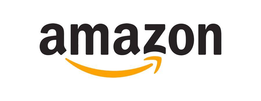 soldes été 2019 chez Amazon