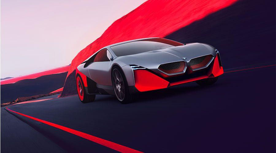 BMW-VISION-M-NEXT_1.jpg