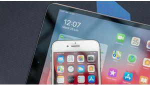 iOS 13, iPadOS, watchOS: les premières bêtas publiques disponibles