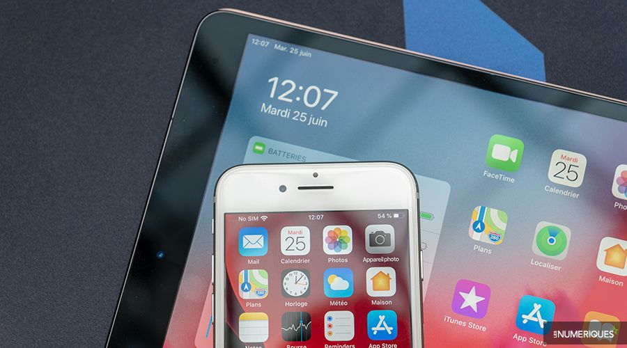 beta-apple-une.jpg