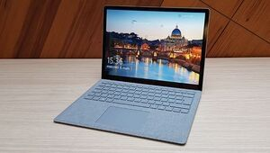 Soldes 2019 – Le Surface Laptop 2 à 980€ [épuisé]