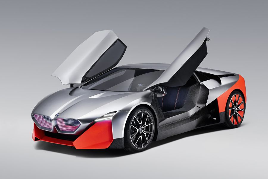 P90355668_highRes_bmw-vision-m-next-st.jpg