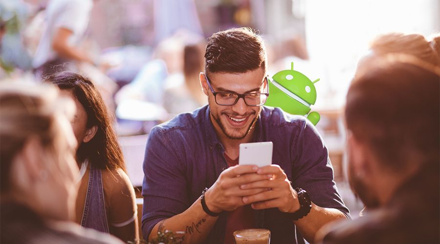 Android_Espion.jpg
