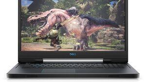 Bon plan– Le Dell InspironG7 avec carte graphique RTX 2070 à 1790€